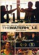 The Waterhole , Jade Carter