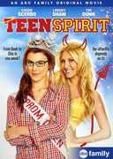 Teen Spirit , Tim Gunn