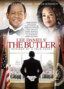 The Butler , Cuba Gooding Jr.