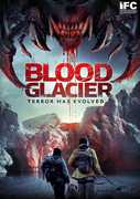 Blood Glacier , Peter Knaack