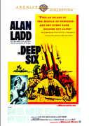 The Deep Six , Alan Ladd