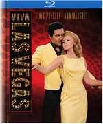 Viva Las Vegas (50th Anniversary) , Elvis Presley