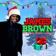Merry Christmas Album , James Brown