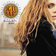Screamin for My Supper , Beth Hart