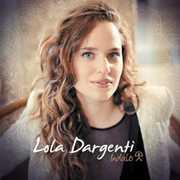 Indalo [Import] , Lola Dargenti