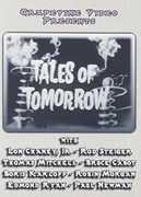 Tales of Tomorrow (1951-1953) , Rod Steiger