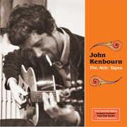 The Attic Tapes , John Renbourn