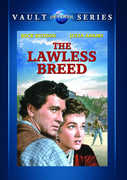 The Lawless Breed , Rock Hudson