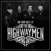 The Very Best Of , The Highwaymen