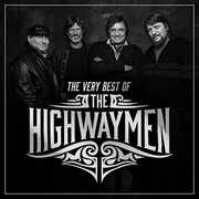 The Very Best Of , The Highwaymen