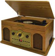 Studebaker 5 in1 Music System SB6080