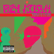 Oczy Mlody [Explicit Content] , The Flaming Lips