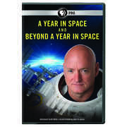 A Year In Space And Beyond A Year In Space