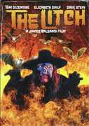 The Litch , Tom Sizemore