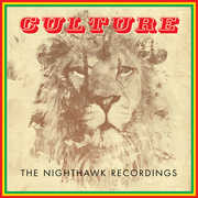 Nighthawk Recordings , Culture