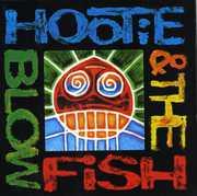 Hootie & the Blowfish , Hootie & the Blowfish