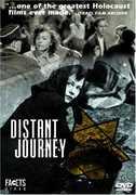 Distant Journey , Blanka Waleska