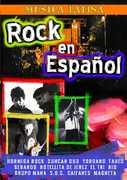 Rock En Espanol , Gerardo