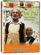 The Fox , Shoshanna Shani