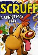 Scruff: A Christmas Tale