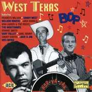 West Texas Bop /  Various [Import]