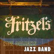 Fritzel's New Orleans Jazz Band