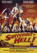 Surrender--Hell! , Keith Andes