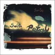 Say-So