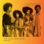 Sassified (Unreleased Edition) , Jack Sass Band