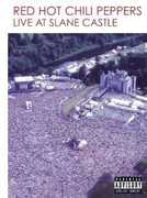 Live at Slane [Explicit Content] , Red Hot Chili Peppers