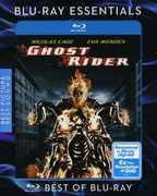 Ghost Rider , Eva Mendes