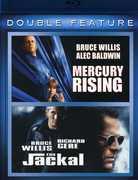 Mercury Rising /  The Jackal , Bodhi Elfman