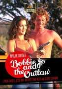 Bobbie Jo and the Outlaw , Marjoe Gortner