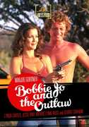 Bobbie Jo and the Outlaw , Marjoe Gortner