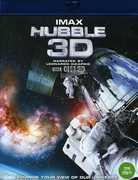 IMAX: Hubble [Import] , Dr. Michael J. Massimino
