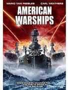 American Warships [Import] , Johanna Watts