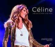 Une Seule Fois [Import] , Celine Dion