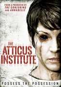 The Atticus Institute , Madge Bellamy