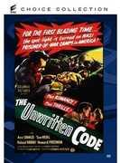 The Unwritten Code , Edward Ashley