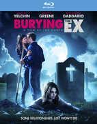 Burying the Ex , Anton Yelchin