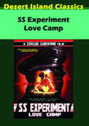 SS Experiment Love Camp , Mircha Carven