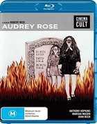 Audrey Rose [Import]