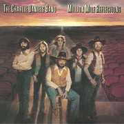 Million Mile Reflections , Charlie Daniels