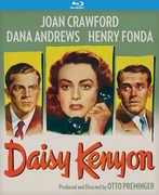 Daisy Kenyon , Joan Crawford