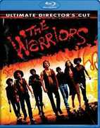 The Warriors , Michael Beck
