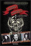 Hitting My Head Against The Wall - Lemmy & Motorhead: The Early Years