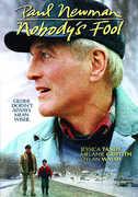 Nobody's Fool , Paul Newman
