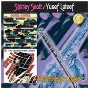 Souls Song/ Diverse Yusef Latee