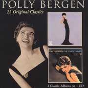 Bergen Sings Morgan /  Party's Over