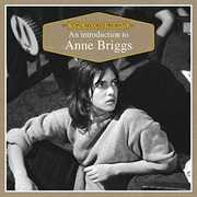 An Introduction To , Anne Briggs